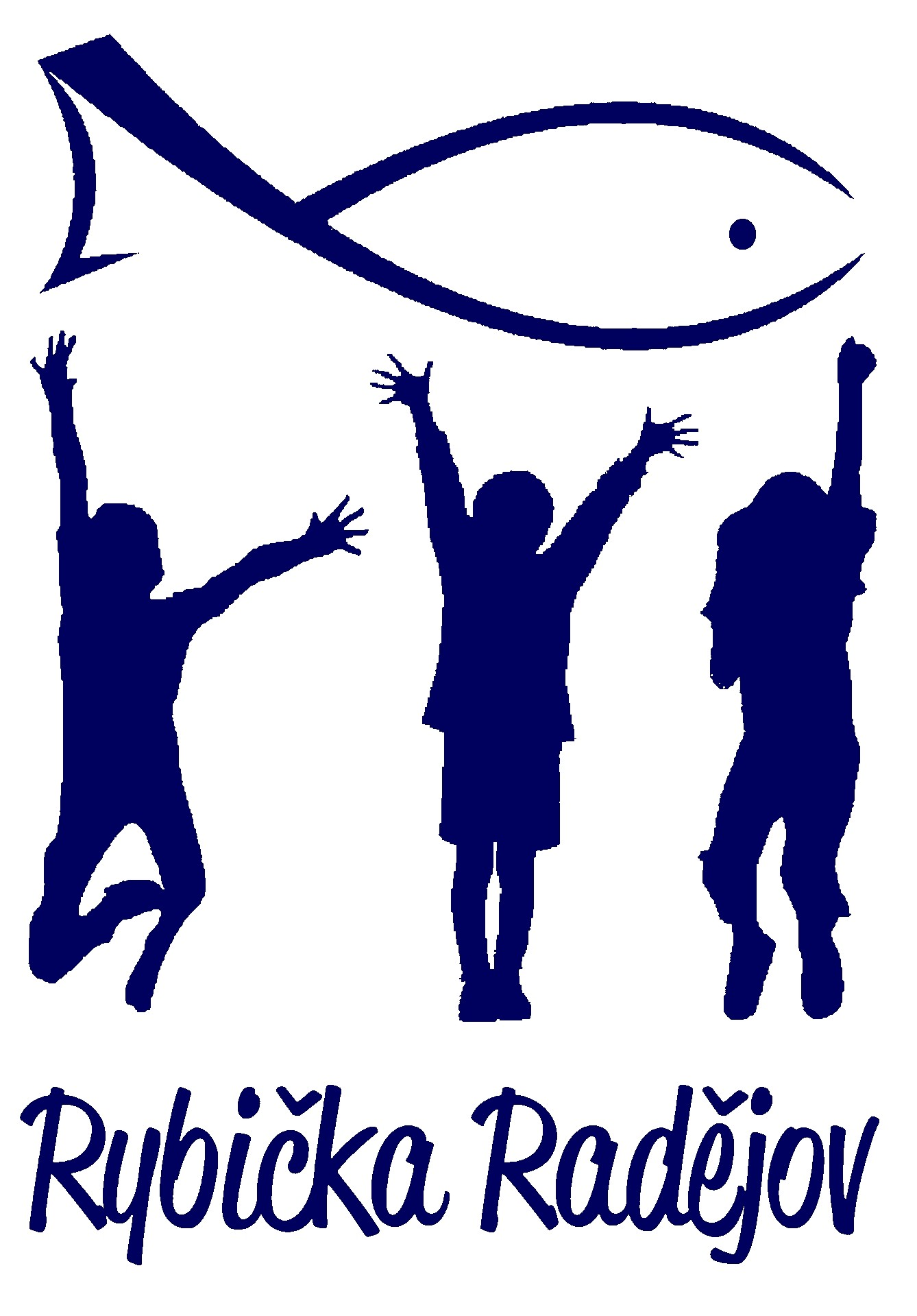 rybicka radejov logo modre