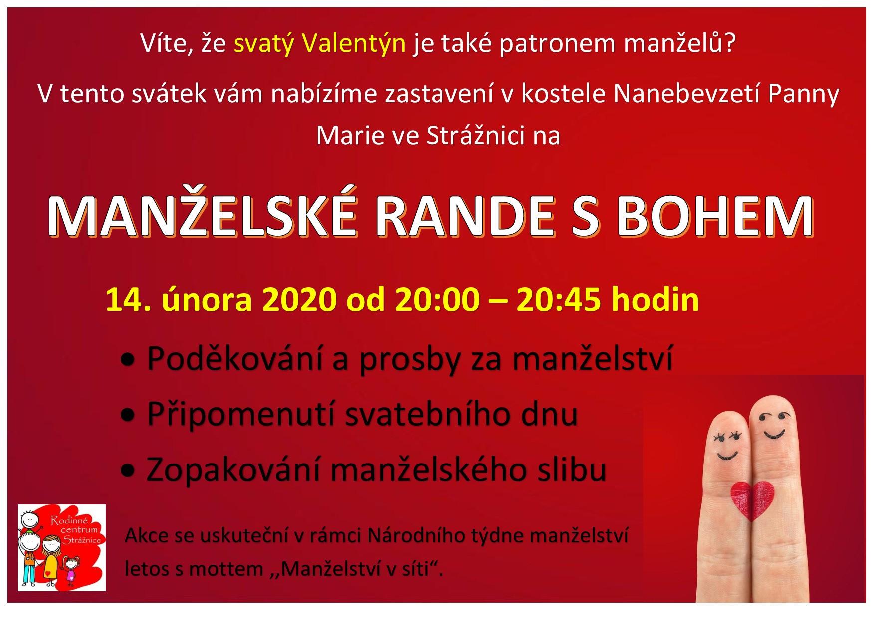 rande-s-bohem-2020